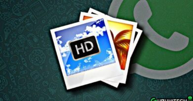 whatsapp-foto-in-hd