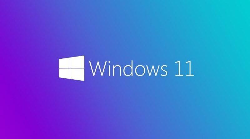 windows-11-fanart