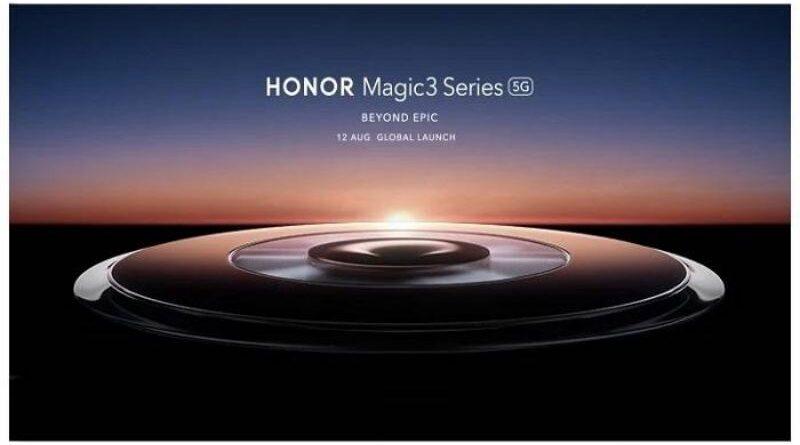Honor-Magic-3-Magic-3-Pro-Magic-3-SE-5G-1