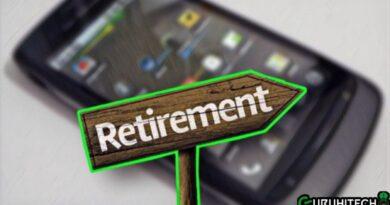 android2.3.7-va-in-pensione