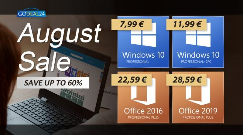 august-sale-godeal24
