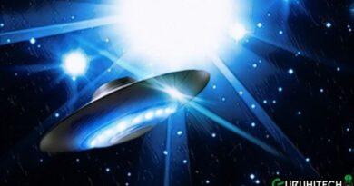 gli-alieni-avanzati-potrebber-comunicare-con-altri-pianeti-tramite-la-luce-delle-stelle