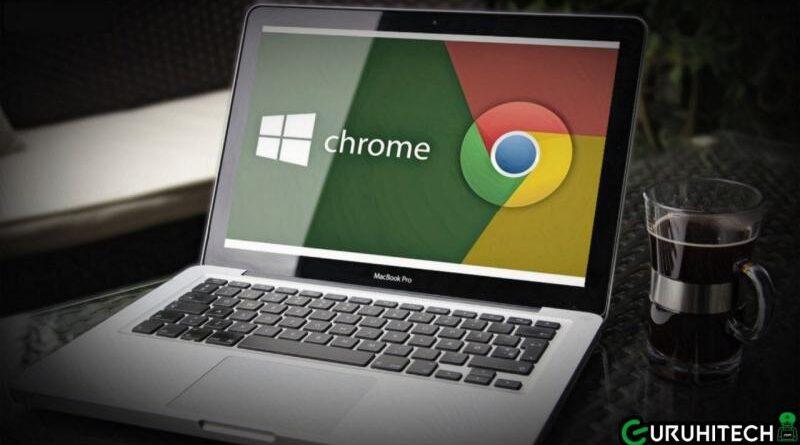 google-chrome-scorciatoie