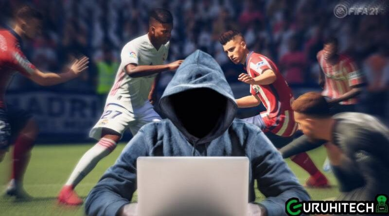 hacker-violano-fifa-21