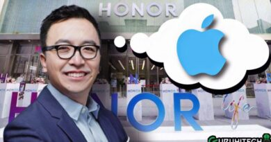 honor-vuol-competere-con-apple