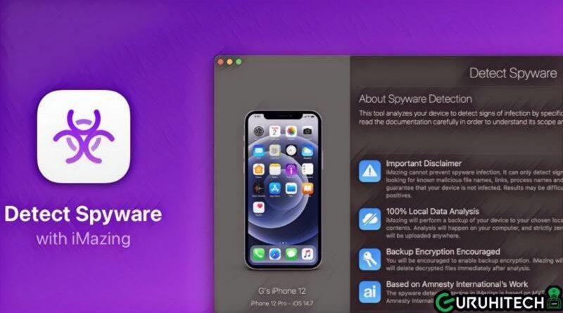 iMazing-spyware-detected-per-iphone