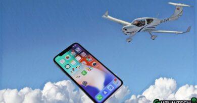 iphone-x-cade-da-aereo-a-3000-metri
