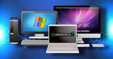 laptop-e-desktop-sempre-al-top