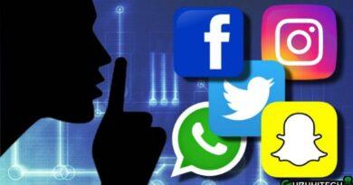 mutare-un-contatto-sui-social-media