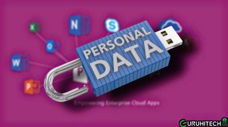 power-apps-di-microsoft-ha-esposto-i-dati-dei-suoi-utenti