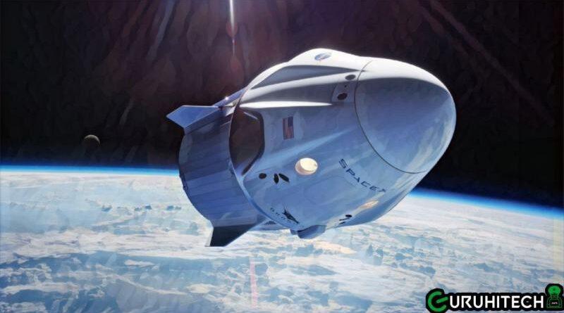 pubblicita-spacex