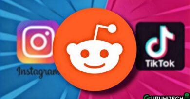 reddit-implementa-i-video-brevi-in-stile-instagram-e-tiktok
