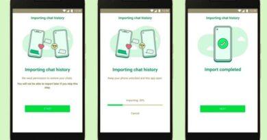 whatsapp-chat-history-transfer