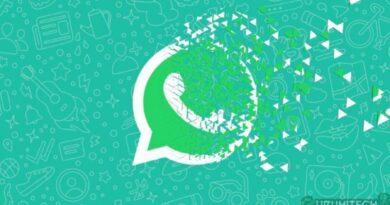 whatsapp-messaggi-effimeri-che-si-autodistruggono