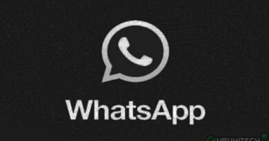 whatsapp-super-dark-mode