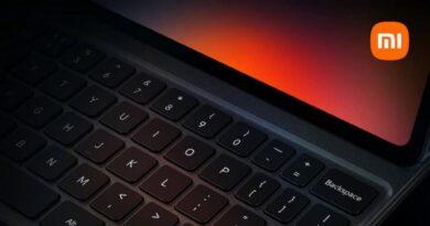 xiaomi-mi-pad-5-con-tastiera