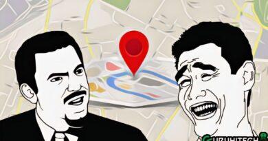 25-trucchi-e-segreti-google-maps