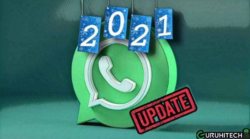 aggiornamenti-whatsapp-2021