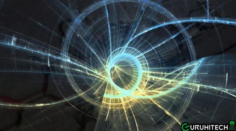 algoritmo-quantistico