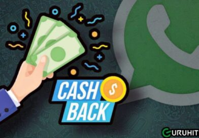 cashback-su-whatsapp