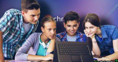 chromebook-per-la-scuola