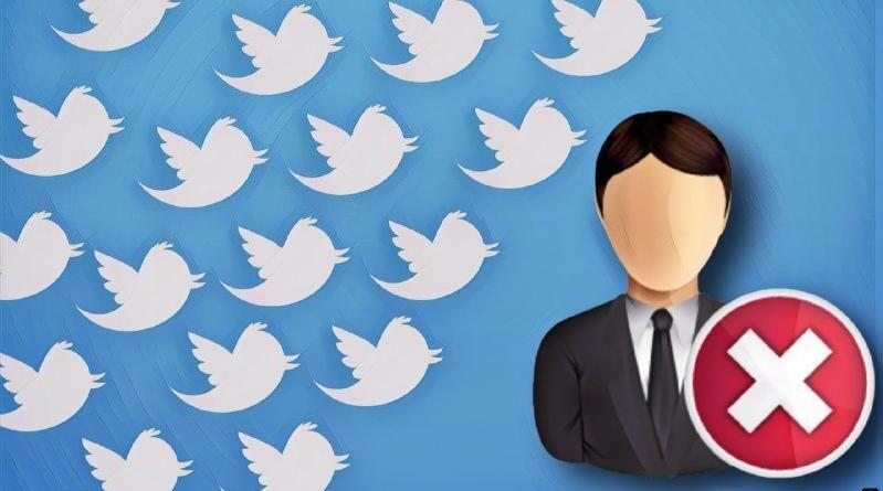 eliminare-senza-bloccare-utenti-twitter