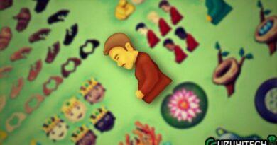 emoji-uomo-incinto