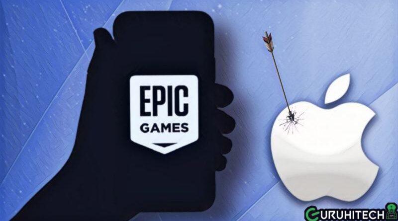 epic-games-vs-apple