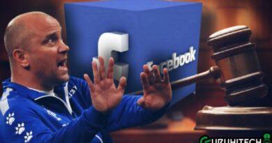ex-calciatore-russo-accusa-facebook