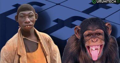 facebook-algoritmo-confonde-nero-con-scimmia