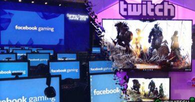 facebook-gaming-sfida-twitch