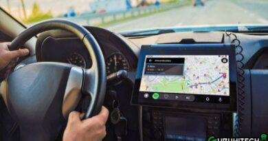 google-maps-vuole-il-dominio-sulle-auto