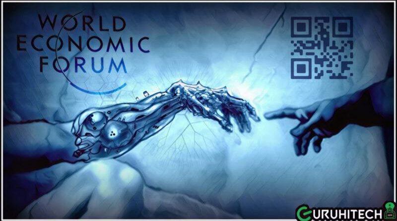 identita-digitale-green-pass-e-transumanesimo