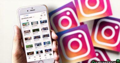instagram-blocco-parole-offensive
