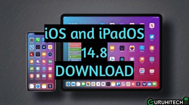 ios-ipados-14.8