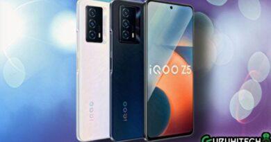 iqoo-z5-lanciato-in-cina