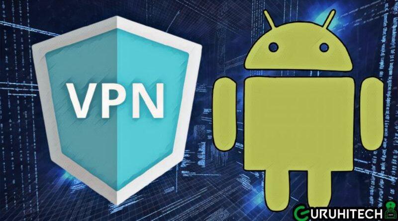 le-migliori-vpn-android-gratuite-del-2021