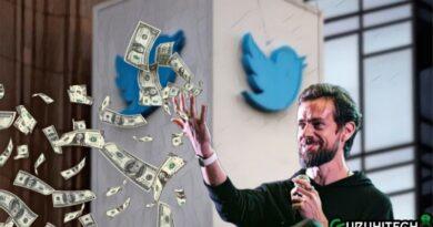multa-twitter-class-action