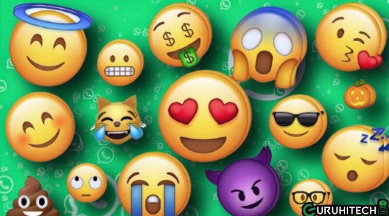 nuove-emoji-whatsapp