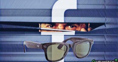 privacy-occhiali-intelligenti-facebook