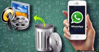 recuperare-i-messaggi-su-whatsapp