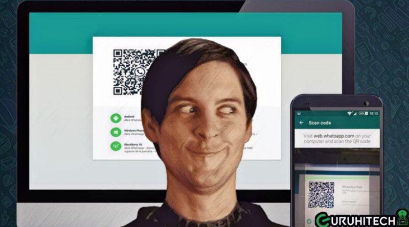 scorciatoie-whatsapp-web-1