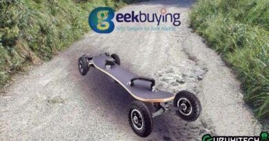 skateboard-syl-08-v3