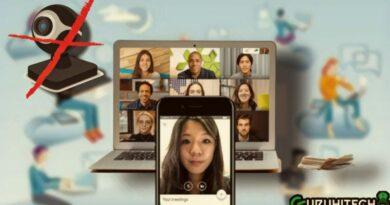 smartphone-come-webcam-con-camo