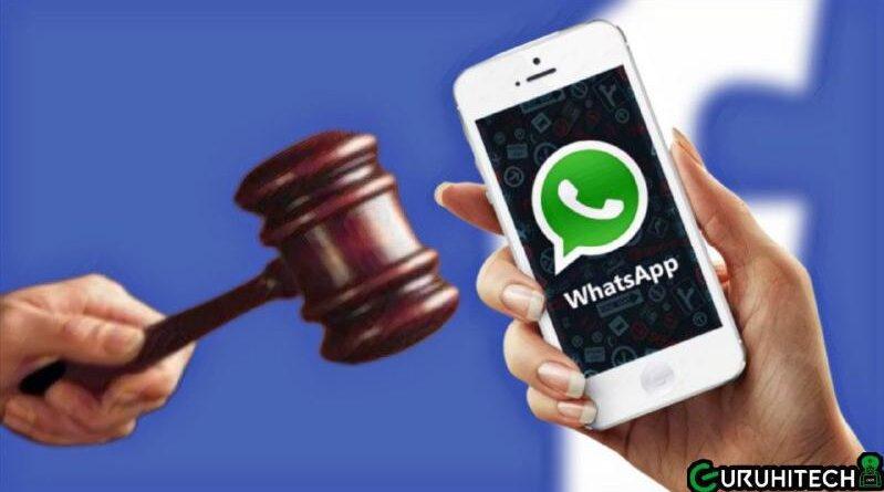 super-multa-a-whatsapp