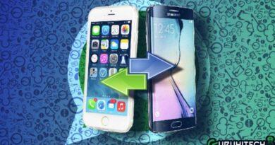 trasferimento-chat-whatsapp-iphone-samsung