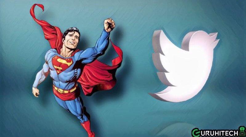 twitter-super-follower
