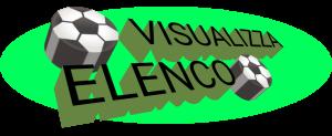visualizza-elenco