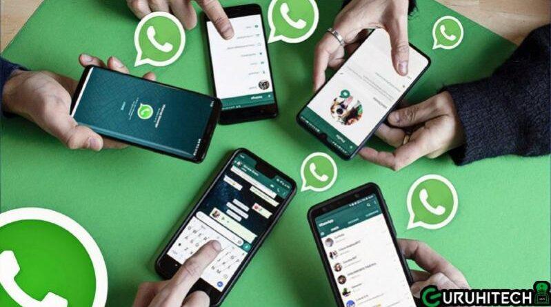 whatsapp-multi-dispositivo-2