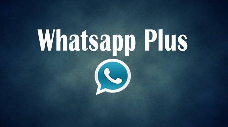 whatsapp-plus11